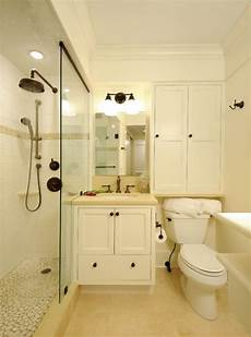 Bathroom Storage For Small Spaces