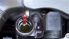 kaputte zündspule erkennen bmw 320i e46 handbremse einstellen