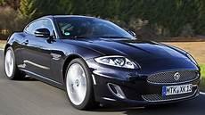 Jaguar Xk Autobild De