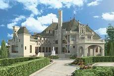 chateauesque house plans chateauesque house plans at builderhouseplans com