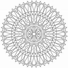 mandala coloring pages beginner 17872 these printable mandala and abstract coloring pages relieve stress and help you meditate