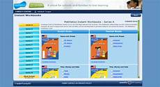 there will be a 5 00 charge for whining a tos review mathletics