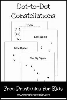 constellation of taurus worksheet dot to dot printables constellations for astronauts