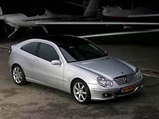 mercedes c klasse 2004 mercedes c klasse sportcoupe w203 2004 2005 2006 2007 autoevolution