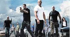 Original Fast And Furious Director Wants To Return For
