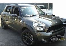 how cars run 2011 mini cooper countryman transmission control mini countryman 2011 cooper s all4 1 6 in kuala lumpur automatic suv grey for rm 148 888