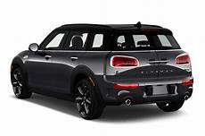 Mini Cooper Clubman Reviews Prices New Used Cooper