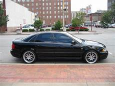 isbtown 2000 audi s4 specs photos modification info at cardomain