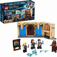 Lego Harry Potter Malvorlagen Lego Harry Potter Hogwarts Tm Room Needed 75966 Ebay