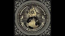 nwo illuminati the new world order of the illuminati how it all began