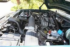 how does a cars engine work 1995 ford aerostar interior lighting 1995 ford bronco suv 130388