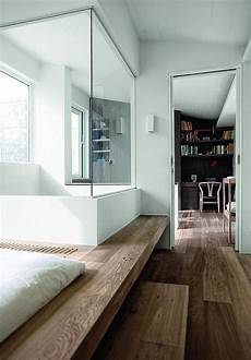 two apartments in modern minimalist japanese style includes floor minimalist apartments with japanese interior style