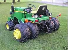 slicks garage lawn mower wtb new or scrub tires 295 305 35 18 z06vette