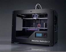 vente imprimante 3d l impression 3d
