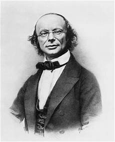 wilhelm eduard weber german physicist c 1860s by