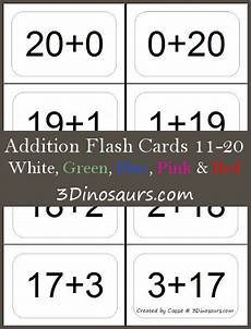 free printable math flash cards addition 10792 free addition flash cards 11 20 addition flashcards math facts flashcards for