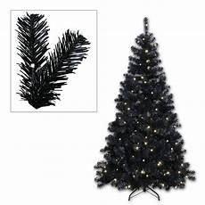 Weihnachtsbaum Led Beleuchtung - k 252 nstlicher weihnachtsbaum christbaum mit led beleuchtung
