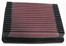 automobile air conditioning repair 1991 buick lesabre spare parts catalogs buick lesabre 1986 1991 lesabre 3 8l v6 f i k n replacement air filter by k n filters 33 2022