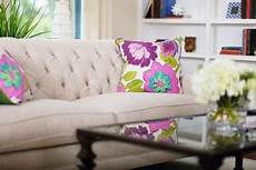 Give A New Lease On To Your Sofa Doityourself