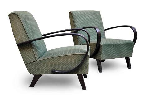 Arredamento Vintage Anni 50 Icone Del Design Moderno E
