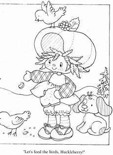 malvorlagen kinder xing zeichnungen zum drucken und malen bildungsaktivit 228 ten f 252 r