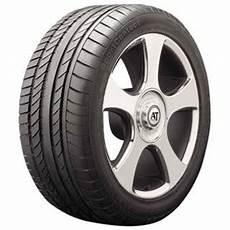 pneu continental contisportcontact 225 45 r18 91 y m3