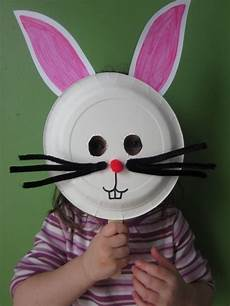 20 do it yourself easter crafts for easter crafts