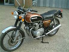 Cb500 For Sale by Honda Cb500 4 For Sale Uk