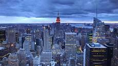 hd wallpaper for desktop new york city 49 new york city wallpaper 4k on wallpapersafari