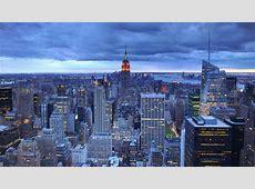 [49 ] New York City Wallpaper 4K on WallpaperSafari
