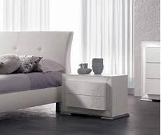 t642r тумба прикроватная granducato италия купить мебель