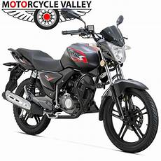 keeway rks 100 v3 feature review motorbike review motorcycle bangladesh
