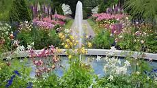 Free Desktop Wallpaper Flower Garden flower garden wallpapers wallpaper cave