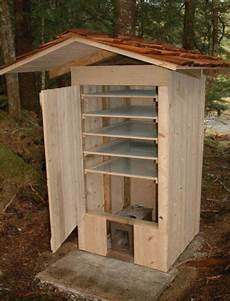 smoker house plans wood smokehouse plans pdf woodworking smoker plans