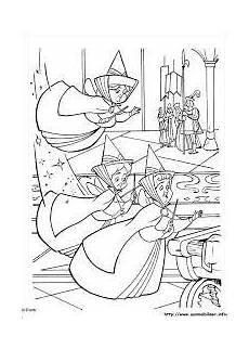 Ausmalbilder Rapunzel Malvorlagen Spielen Prinzessin Malvorlagen 782 Malvorlage Alle Ausmalbilder