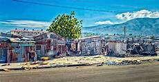 port au prince haïti port au prince haiti urbanhell