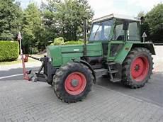gebrauchte traktoren gt schlepper kaufen