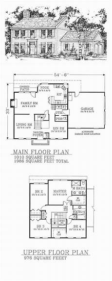colonial saltbox house plans saltbox colonial house plans best of plan in 2020 in 2020