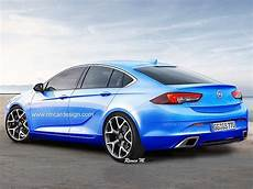Opel Insignia Opc 2020 Car Review Car Review