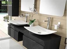 offerte mobile bagno con lavabo mobile bagno due lavabi arredobagno light 120cm doppio
