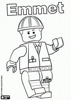 Ausmalbilder Jungs Lego Pin Anke Wolf Auf Svg Dateien Plotter Emmet Lego