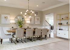 five tips for designing the ultimate modern dining room