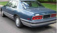 how to learn everything about cars 1993 buick lesabre transmission control 1993 buick park avenue 609707 at alpine motors
