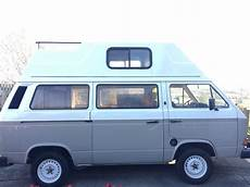 vw cer vw t25 high top roof rack 12 300 about roof
