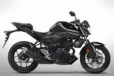 nouveauté moto yamaha 2018 yamaha mt 03 2018 precio ficha tecnica opiniones y prueba