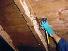 traitement du bois de charpente traitement preventif et curatif du bois de charpente