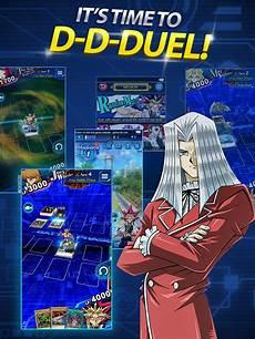 Malvorlagen Yu Gi Oh Duel Links Yu Gi Oh Duel Links For Android Apk