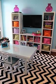 mobilier rangement enfant id 233 es en images meuble de rangement chambre enfant