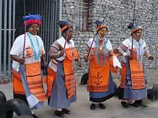 masai food traditions african art pinterest xhosa