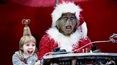 der grinch die sendetermine zu weihnachten 2019 promiplanet